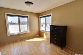 Photo 3: 0 Rural Address in Duck Lake: Residential for sale (Duck Lake Rm No. 463)  : MLS®# SK809491