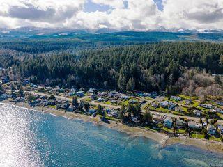 Photo 61: 5668 S Island Hwy in UNION BAY: CV Union Bay/Fanny Bay House for sale (Comox Valley)  : MLS®# 841804