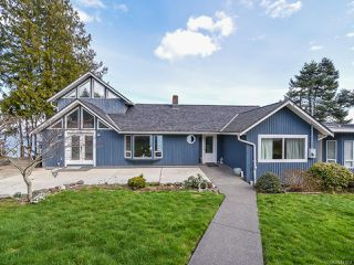 Photo 7: 5668 S Island Hwy in UNION BAY: CV Union Bay/Fanny Bay House for sale (Comox Valley)  : MLS®# 841804