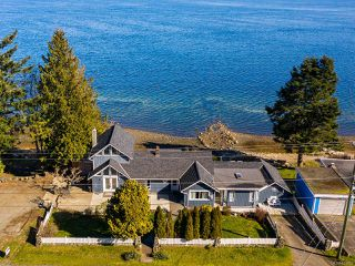 Photo 64: 5668 S Island Hwy in UNION BAY: CV Union Bay/Fanny Bay House for sale (Comox Valley)  : MLS®# 841804