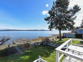 Photo 78: 5668 S Island Hwy in UNION BAY: CV Union Bay/Fanny Bay House for sale (Comox Valley)  : MLS®# 841804