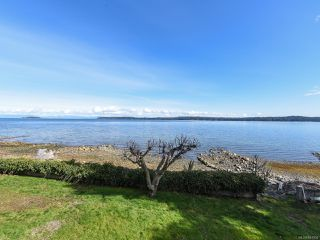Photo 77: 5668 S Island Hwy in UNION BAY: CV Union Bay/Fanny Bay House for sale (Comox Valley)  : MLS®# 841804