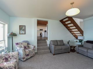 Photo 21: 5668 S Island Hwy in UNION BAY: CV Union Bay/Fanny Bay House for sale (Comox Valley)  : MLS®# 841804