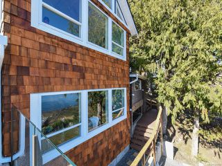 Photo 40: 5668 S Island Hwy in UNION BAY: CV Union Bay/Fanny Bay House for sale (Comox Valley)  : MLS®# 841804