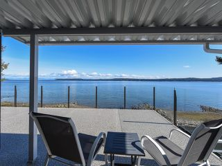 Photo 5: 5668 S Island Hwy in UNION BAY: CV Union Bay/Fanny Bay House for sale (Comox Valley)  : MLS®# 841804