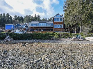 Photo 71: 5668 S Island Hwy in UNION BAY: CV Union Bay/Fanny Bay House for sale (Comox Valley)  : MLS®# 841804
