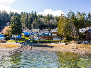 Photo 67: 5668 S Island Hwy in UNION BAY: CV Union Bay/Fanny Bay House for sale (Comox Valley)  : MLS®# 841804