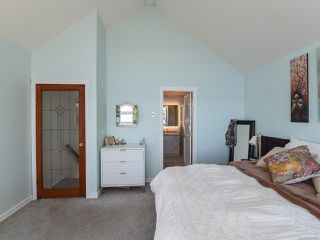 Photo 32: 5668 S Island Hwy in UNION BAY: CV Union Bay/Fanny Bay House for sale (Comox Valley)  : MLS®# 841804