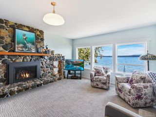 Photo 6: 5668 S Island Hwy in UNION BAY: CV Union Bay/Fanny Bay House for sale (Comox Valley)  : MLS®# 841804