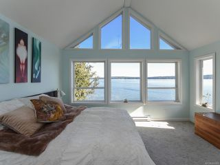 Photo 28: 5668 S Island Hwy in UNION BAY: CV Union Bay/Fanny Bay House for sale (Comox Valley)  : MLS®# 841804