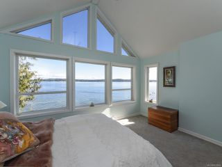 Photo 29: 5668 S Island Hwy in UNION BAY: CV Union Bay/Fanny Bay House for sale (Comox Valley)  : MLS®# 841804