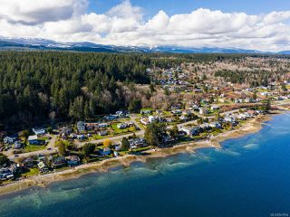Photo 59: 5668 S Island Hwy in UNION BAY: CV Union Bay/Fanny Bay House for sale (Comox Valley)  : MLS®# 841804