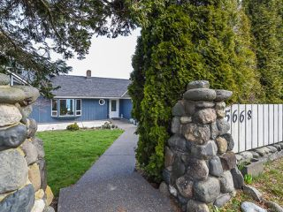 Photo 81: 5668 S Island Hwy in UNION BAY: CV Union Bay/Fanny Bay House for sale (Comox Valley)  : MLS®# 841804