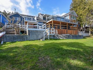 Photo 75: 5668 S Island Hwy in UNION BAY: CV Union Bay/Fanny Bay House for sale (Comox Valley)  : MLS®# 841804