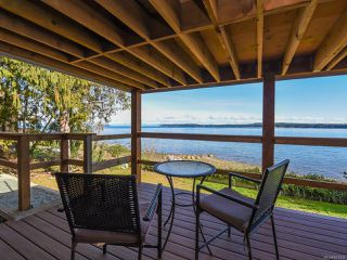 Photo 51: 5668 S Island Hwy in UNION BAY: CV Union Bay/Fanny Bay House for sale (Comox Valley)  : MLS®# 841804