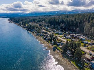 Photo 56: 5668 S Island Hwy in UNION BAY: CV Union Bay/Fanny Bay House for sale (Comox Valley)  : MLS®# 841804