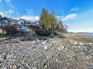 Photo 72: 5668 S Island Hwy in UNION BAY: CV Union Bay/Fanny Bay House for sale (Comox Valley)  : MLS®# 841804