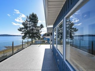 Photo 45: 5668 S Island Hwy in UNION BAY: CV Union Bay/Fanny Bay House for sale (Comox Valley)  : MLS®# 841804