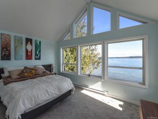 Photo 30: 5668 S Island Hwy in UNION BAY: CV Union Bay/Fanny Bay House for sale (Comox Valley)  : MLS®# 841804
