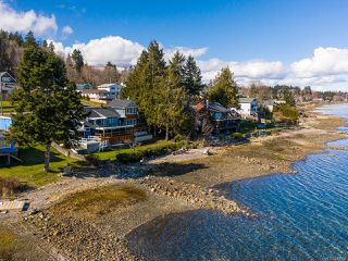 Photo 53: 5668 S Island Hwy in UNION BAY: CV Union Bay/Fanny Bay House for sale (Comox Valley)  : MLS®# 841804