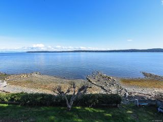 Photo 42: 5668 S Island Hwy in UNION BAY: CV Union Bay/Fanny Bay House for sale (Comox Valley)  : MLS®# 841804