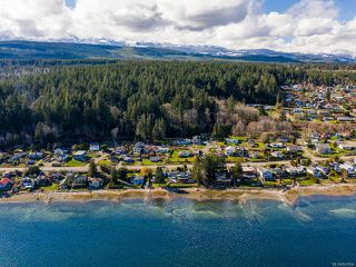 Photo 60: 5668 S Island Hwy in UNION BAY: CV Union Bay/Fanny Bay House for sale (Comox Valley)  : MLS®# 841804