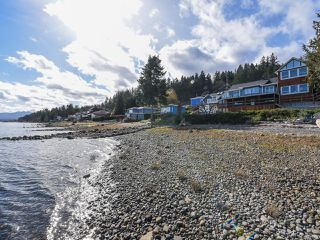 Photo 73: 5668 S Island Hwy in UNION BAY: CV Union Bay/Fanny Bay House for sale (Comox Valley)  : MLS®# 841804