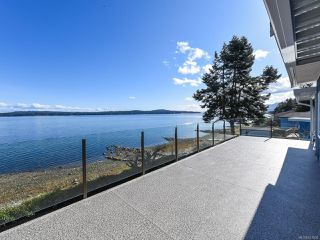Photo 46: 5668 S Island Hwy in UNION BAY: CV Union Bay/Fanny Bay House for sale (Comox Valley)  : MLS®# 841804