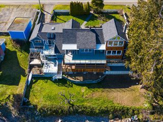Photo 68: 5668 S Island Hwy in UNION BAY: CV Union Bay/Fanny Bay House for sale (Comox Valley)  : MLS®# 841804