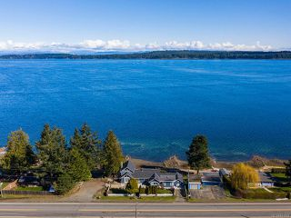 Photo 62: 5668 S Island Hwy in UNION BAY: CV Union Bay/Fanny Bay House for sale (Comox Valley)  : MLS®# 841804