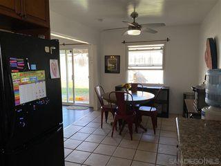 Photo 15: CHULA VISTA House for sale : 3 bedrooms : 743 Cedar Ave