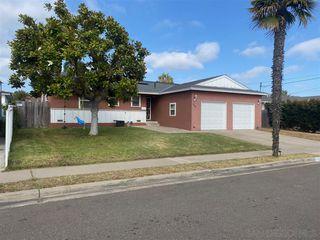 Photo 18: CHULA VISTA House for sale : 3 bedrooms : 743 Cedar Ave