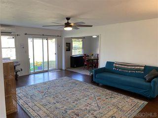 Photo 3: CHULA VISTA House for sale : 3 bedrooms : 743 Cedar Ave
