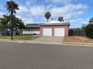 Photo 19: CHULA VISTA House for sale : 3 bedrooms : 743 Cedar Ave