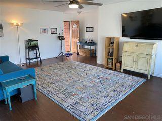 Photo 10: CHULA VISTA House for sale : 3 bedrooms : 743 Cedar Ave