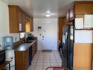 Photo 12: CHULA VISTA House for sale : 3 bedrooms : 743 Cedar Ave