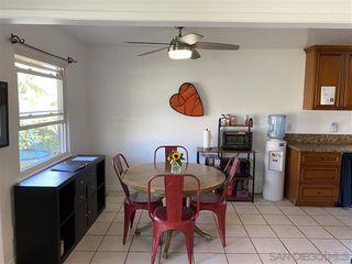 Photo 11: CHULA VISTA House for sale : 3 bedrooms : 743 Cedar Ave