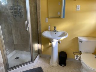 Photo 8: CHULA VISTA House for sale : 3 bedrooms : 743 Cedar Ave