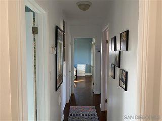 Photo 17: CHULA VISTA House for sale : 3 bedrooms : 743 Cedar Ave