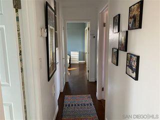 Photo 4: CHULA VISTA House for sale : 3 bedrooms : 743 Cedar Ave