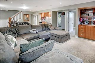 Photo 29: 906 VARSITY ESTATES Place NW in Calgary: Varsity Detached for sale : MLS®# C4302666