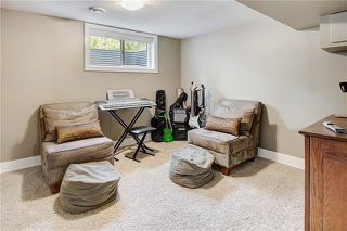 Photo 30: 906 VARSITY ESTATES Place NW in Calgary: Varsity Detached for sale : MLS®# C4302666