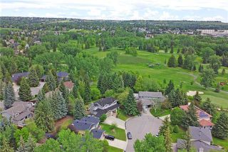 Photo 45: 906 VARSITY ESTATES Place NW in Calgary: Varsity Detached for sale : MLS®# C4302666