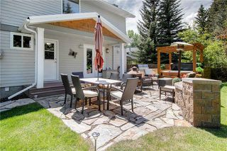 Photo 33: 906 VARSITY ESTATES Place NW in Calgary: Varsity Detached for sale : MLS®# C4302666