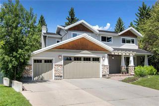 Photo 3: 906 VARSITY ESTATES Place NW in Calgary: Varsity Detached for sale : MLS®# C4302666