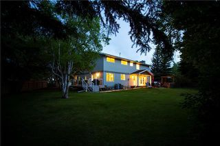 Photo 46: 906 VARSITY ESTATES Place NW in Calgary: Varsity Detached for sale : MLS®# C4302666