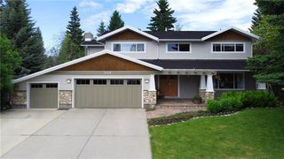 Photo 47: 906 VARSITY ESTATES Place NW in Calgary: Varsity Detached for sale : MLS®# C4302666