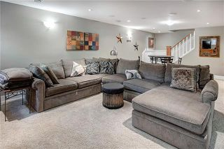 Photo 28: 906 VARSITY ESTATES Place NW in Calgary: Varsity Detached for sale : MLS®# C4302666