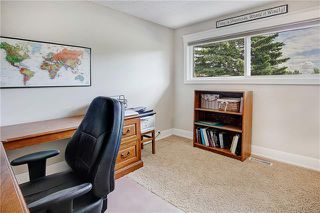 Photo 22: 906 VARSITY ESTATES Place NW in Calgary: Varsity Detached for sale : MLS®# C4302666