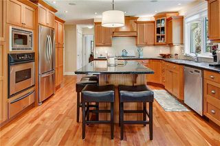 Photo 12: 906 VARSITY ESTATES Place NW in Calgary: Varsity Detached for sale : MLS®# C4302666